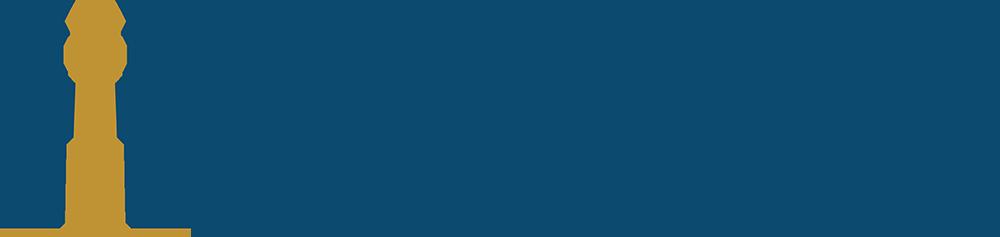 Hartmann Photo & Films Logo